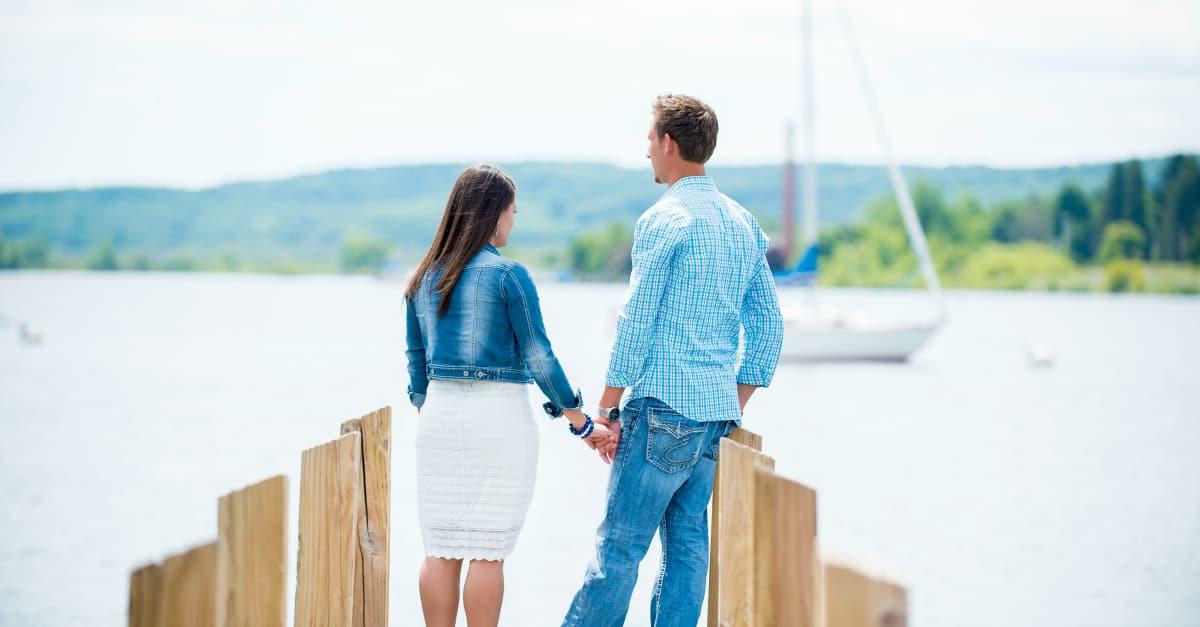 3 Negative Attitudes That Will Destroy Your Marriage   alyssajhoward.com