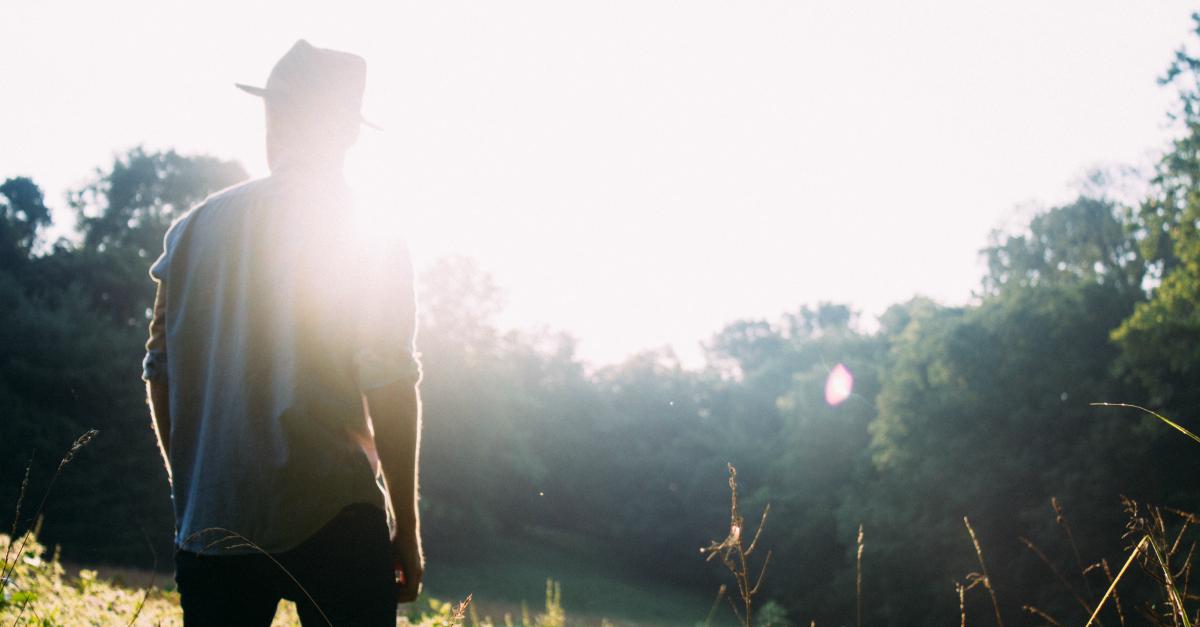 4 Christian Terms That Are Often Misunderstood: The Gospel of Christ | alyssajhoward.com