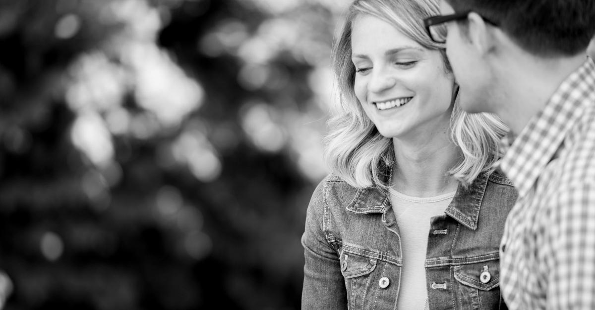 3 Reasons Why Peace and Joy Go Hand-in-Hand   alyssajhoward.com