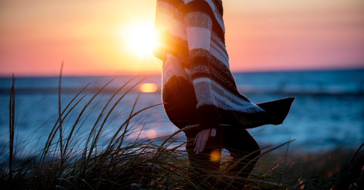 3 Reasons Why the Sabbath Is Important in the Life of Today's Believer | alyssajhoward.com